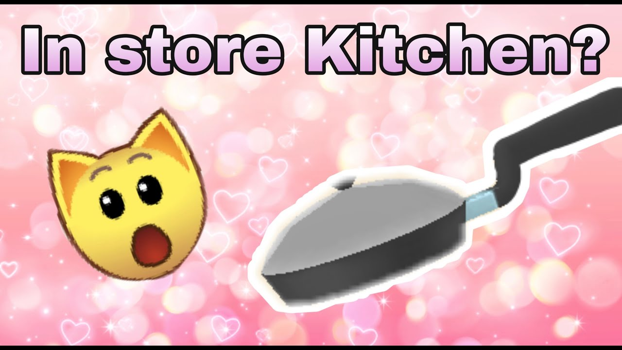 Animal Jam Play Wild Kitchen And Dining Room Ideas In Store And Out Of Store Youtube