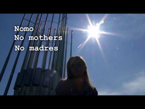 Mujeres NoMo: un estilo de vida [En Portada] Telemedellín