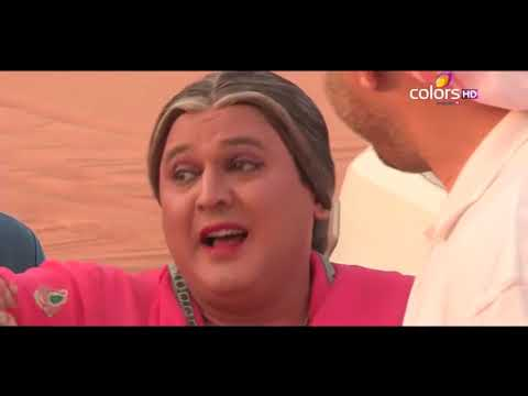 Comedy Nights With Kapil - Dubai Part 1 - 27th September 2014 - Full Episode(HD)