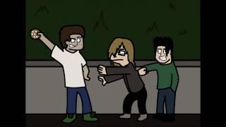Autres animations