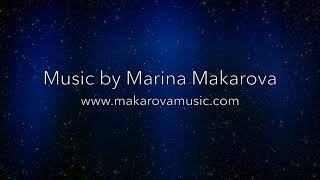 Ocean | music by Marina Makarova