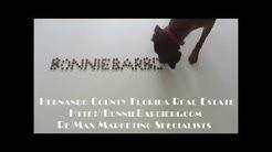 BonnieBarbieri.com Hernando County Real Estate