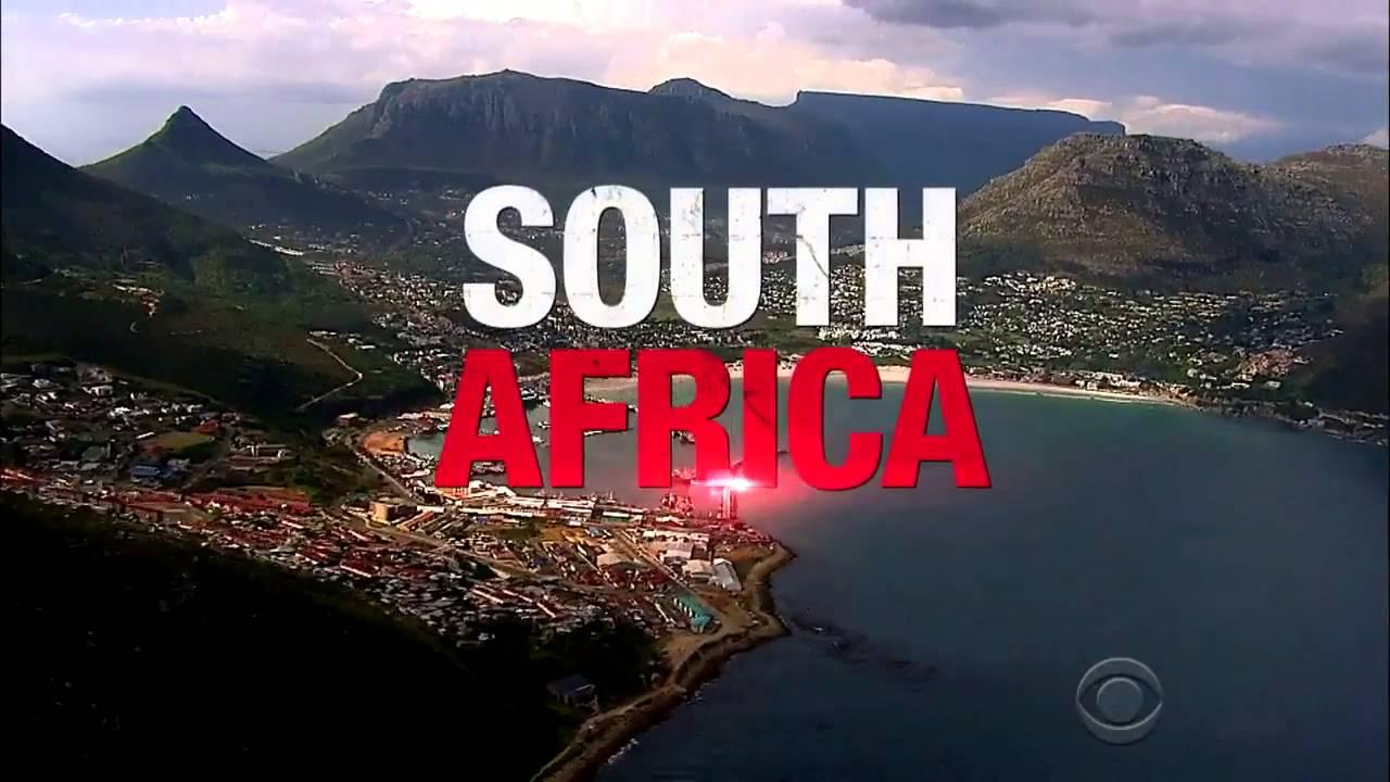 Download Criminal Minds Beyond Borders Season 1 Episodes 10 & 11 Promo