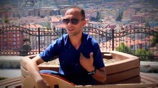 Başkentli Murat Aslan Bundan Sonra 2015 resmi klip