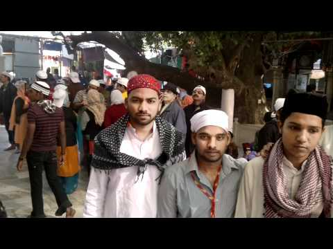 ajmer sharif.mp4