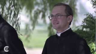 Part 2: The Society of St. Pius X