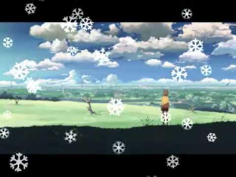 Kokia - 白雪