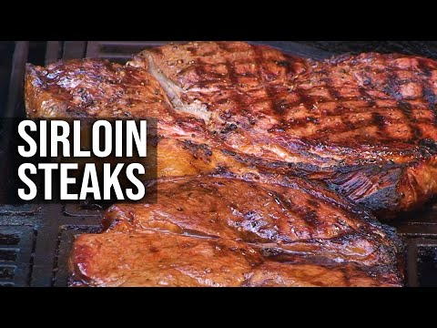 sirloin-steaks-recipe-by-the-bbq-pit-boys