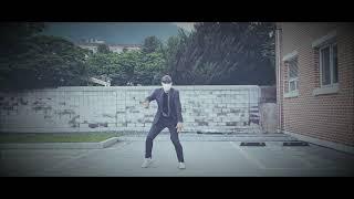 동방신기(TVXQ) - 주문(Mirotic)