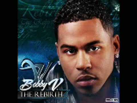 Bobby Valentino - 14. Stay With Me