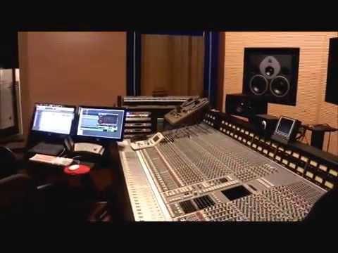 Live Music Academy - Fabio Anicas - DrumCode Studio