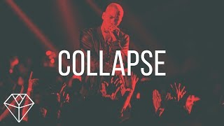 "Video [FREE] EMINEM Type Beat / Hard Aggressive Rap Beat Instrumental ""Collapse"" (Prod. By Crystal Beatz) download MP3, 3GP, MP4, WEBM, AVI, FLV Agustus 2018"