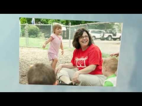 Toms River New Jersey Nursery School