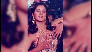 Saat Samundar Paar - Vishwatma (Audio) w/Lyrics