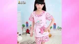 Где купить детскую одежду(Где купить детскую одежду. Конечно в магазине LightInTheBox https://ad.admitad.com/goto/9817e26c220c804c4a2d7d95a12660/ Компания LightInTheBox..., 2015-01-14T04:13:50.000Z)