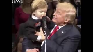 MadLipz Trump