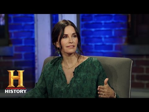 Top Three Frenemies (Episode 3) | Join or Die with Craig Ferguson | History