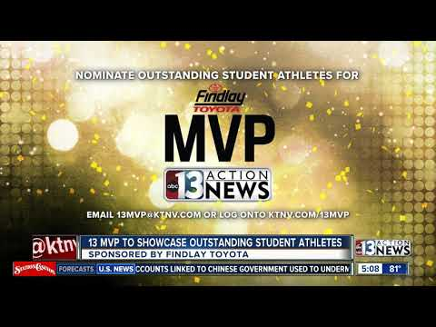 13 Action News looking for 13MVPs