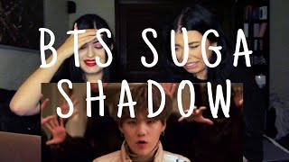 Download lagu BTS MAP OF THE SOUL : 7 'Interlude : Shadow' COMEBACK TRAILER | REACTION