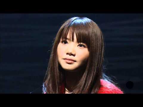 2009.02.20 鱗 (秦基博)/ 秦基博&吉岡聖恵