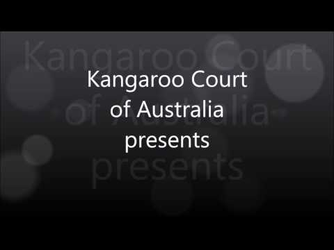 NSW Supreme Court corruption exposed