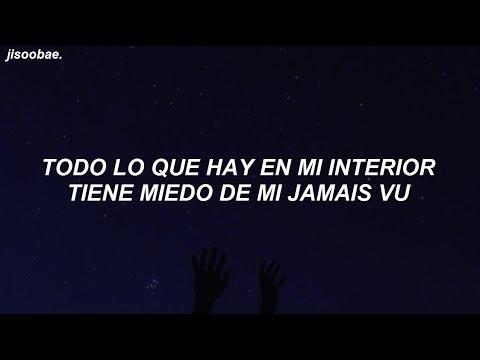 Jamais Vu - BTS (Traducción Al Español)