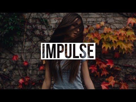 StéLouse Feat. Tilian - Bones (Flapo Remix)