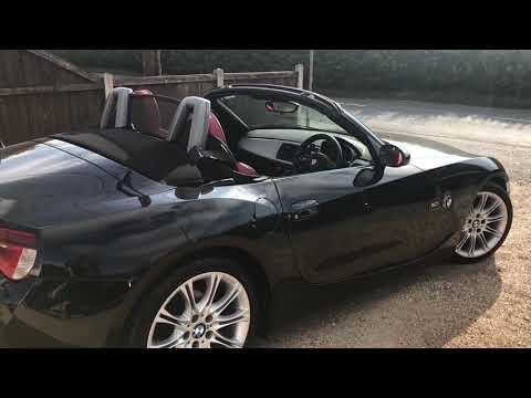 2008-m-bmw-z4-2.0-z4-i-sport-roadster-for-sale-|-car-review-vlog