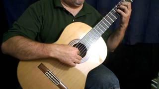Video Face to Face Hymn, David Schramm classical guitar download MP3, 3GP, MP4, WEBM, AVI, FLV Juni 2017