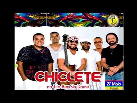 CHICLETE COM BAIXAR CD 2012 GRATIS DE BANANA