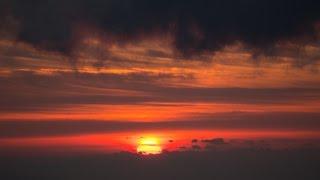 ハーモニカ(ブルースハープ)で 夕焼け小焼け 赤とんぼ 家路(新世界より)