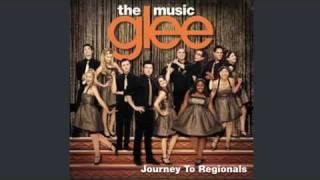 Glee - Bohemian Rhapsody (feat. Jonathan Groff) [HD]