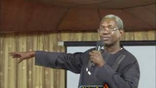 06,LABOURING DILIGENTLY IN PURSUING REVIVAL BY GBILE AKANNI thumbnail