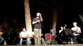 Nagham Masry - Kelmeteen L-Masr