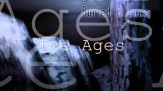 Ice Ages - Tormented in Grace