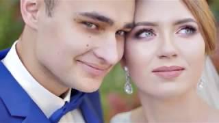 Фотограф Пятигорск - КМВ - видеосъемка на свадьбу - kmv-svadba.ru