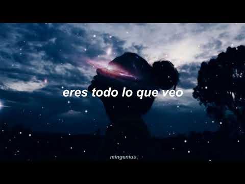 Dreaming - Chymes (Traducida Al Español)