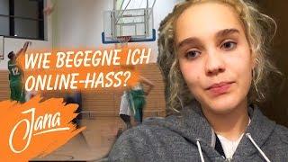 DIESER KOMMENTAR GEHT GAR NICHT! | Jana vloggt | #42