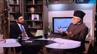 Is there any truth in the allegations against Hadhrat Musleh Maud and Ahmadiyyat