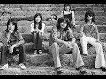 赤い鳥解散コンサート/TVKヤングインパルス 1974.9