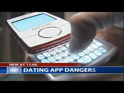 dating app for virgins