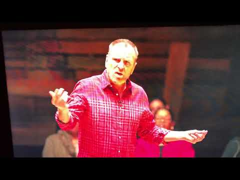 VEDA#16-Colin Quinn. Red State Blue State