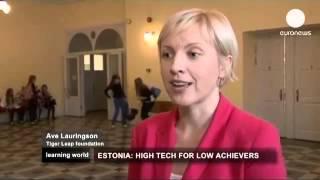 Информационные технологии и образование в      learning world