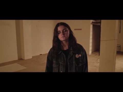 Runaway (Official Music Video) | Alexa Mullins