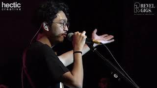 Pamungkas Full Concert (Revel Gigs 2020 Yogyakarta)