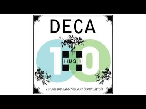 "The Portland Indie Sound: V/A - ""DECA"" [FULL ALBUM STREAM]"