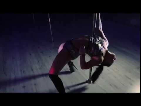 девушка занимаюсь спортивными танцами познакомлюсь
