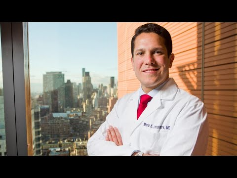 Risk and Prevention of Skin Cancer in Survivors