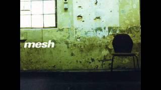 Mesh - My Defender