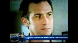 Dagoberto Sanchez Tropico (novela)